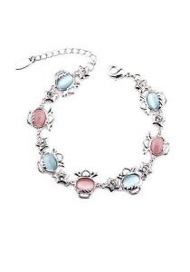 OUXI Angel Baby Bracelet