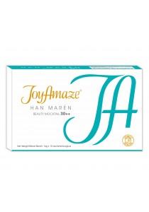 JoyAmaze® Han Marén Beauty Mocktail 30++ (16gms x 15 satchets)