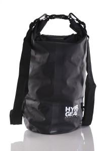 Hypergear 30L Dry Bag Black