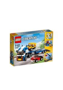 31033 Vehicle Transporter
