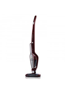 Electrolux Portable And Stick Vacuum ZB3107