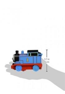 Remote Control Thomas Train (My First Thomas & Friends R/C Thomas)