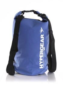 Hypergear 30L Dry Bag Blue