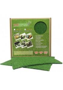 ArtiGrass DIY Artificial Turf - Golf Grass (13mm)