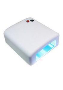 36W Gel Curing UV lamp