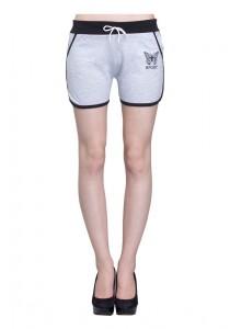 Angel Court  Short Pants