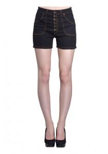 Angel Court  Jeans Short Pants AC38-5352