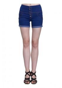 Angel Court  Jeans Short Pants AC38-5353