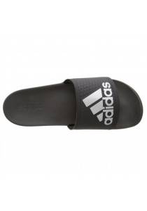 Adidas ADILETTE SUPERCLOUD PLUS SLIDE S79352
