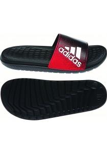 Adidas Slide X17 BA8868