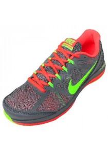 Nike Dual Fusion Run 3MSL WMNS 654446-400