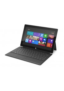 Microsoft Surface Pro 4 Core I7/8G RAM - 256GB (With Surface Pen) FREE Type Cover (Black)