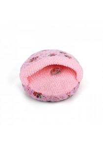 Hideaway Bed Pink