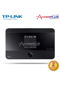 TP-Link TL-M7350 LTE Advance Mobile Wi-Fi