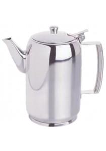 Zebra - Tea Pot (2.5L)