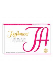 JoyAmaze® Han Marén Beauty Mocktail 40++ (16gms x 15 satchets)