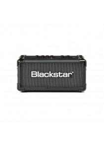 Blackstar ID:Core Stereo 40 Head