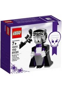 LEGO Vampire and Bat (40203)