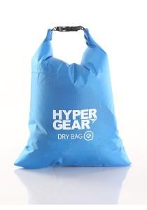 Hypergear Dry Bag Q 3L Blue