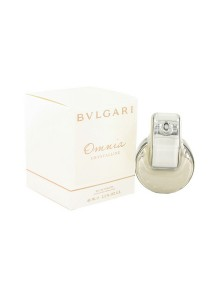 [Pre Order] Omnia Crystalline By Bvlgari EDT 60ml For Women