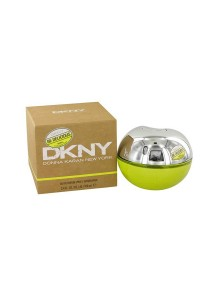 [Pre Order] Be Delicious By Donna Karan  EDP 100ml For Women