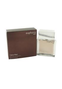 [Pre Order] Euphoria By Calvin Klein EDT 100ml For Men