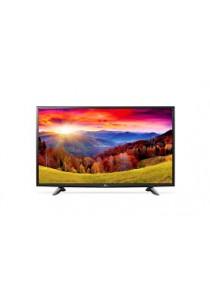 LG FULL HD TV 43LH511T