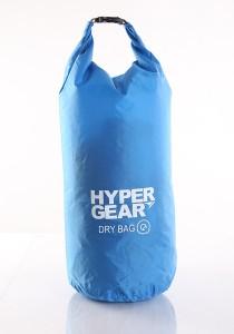 Hypergear Dry Bag Q 5L Blue