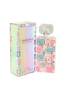 [Pre Order] Radiance By Britney Spears EDP 100ml For Women