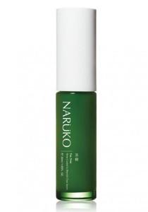 Naruko Tea Tree Shine Control And Blemish Clear Serum 30ml