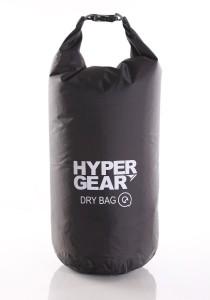 Hypergear Dry Bag Q 5L Black