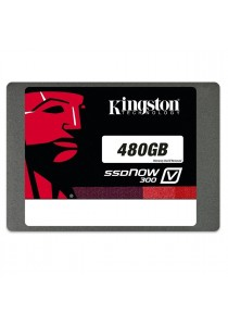 Kingston 480GB SSD Now V300 2.5
