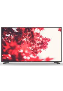 """Hisense 49"""" Full HD Smart LED TV 49K3110PW"""