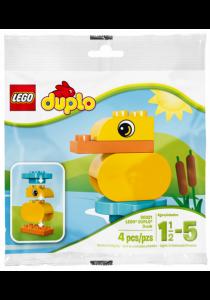 LEGO DUPLO Duck (30321)