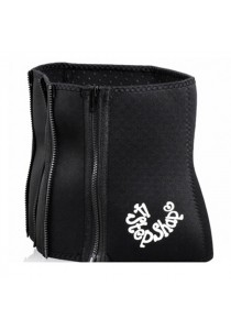 4 Stages Shape Slimming Waist Trimmer