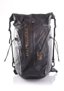 Hypergear Dry Pac Pro Gold Black