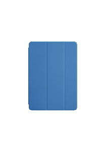 Apple Ipad Air Smart Cover MF054FE/A (Blue)