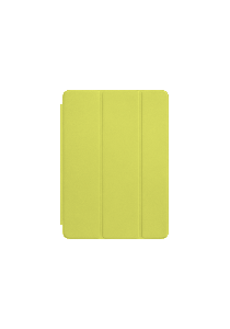 Apple Ipad Air Smart Cover Mf057Fe/A (Yellow)