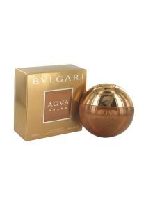 [Pre Order] Bvlgari Aqua Amara By Bvlgari EDT 100ml For Men