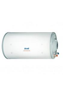 Alpha 50L Storage Heater (11.0 gal) 50L-H