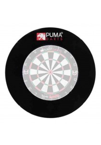 Puma Darts 4-pieces Dartboard Surround
