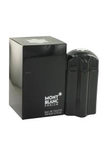 [Pre Order] Montblanc Emblem By Mont Blanc EDT 100ml For Men