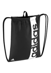 Linear Performance Gym Sack S99986