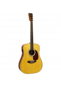 Custom Acoustic FG27E