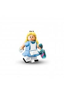 LEGO DISNEY MINIFIGURE-7 Alice