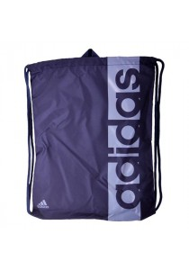Adidas Linear Performance Gymback S99987