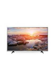 "LG SMART 55"" 4K UHD TV 55UH615T"