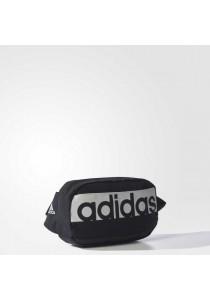 Adidas Linear Performance Waistpack S99983