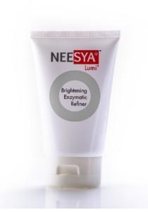 NEESYA Lumi Brightening Enzymatic Refiner