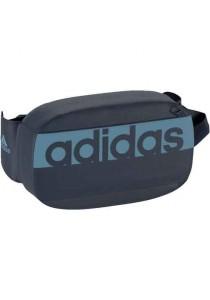 Adidas Lin Per Waist Bag S99984